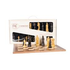 bannockburn chess set view or buy now hes