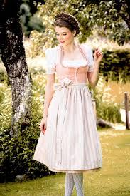 brautkleider standesamtliche hochzeit brautkleid dirndl brautkleid standesamt die schönsten kleider für