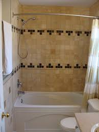 bathtubs chic bathtub ideas 92 bathroom tile paint colours