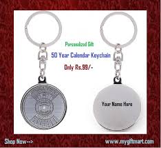 cheap engraved gifts 24 best mygiftmart images on personalised gifts