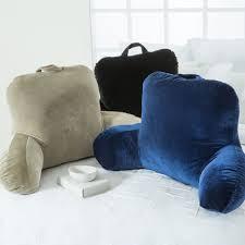 bed pillows at target bedroom chair pillow target armed bed pillows bedrest pillow