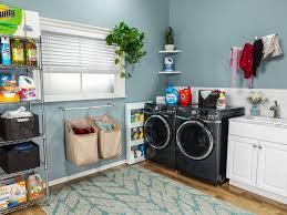 Fisher Price Loving Family Laundry Room Tips For Laundry Room Organization Popsugar Smart Living