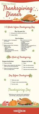 227 best fall decorating thanksgiving ideas images on
