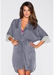robe de chambre pour homme grande taille peignoirs et robes de chambre pour femme bonprix