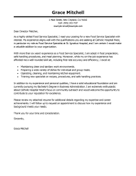 awesome collection of cover letter for food science job also