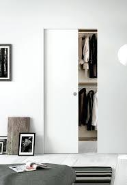 wardrobe retracting cupboard doors glass cabinet doors ideas