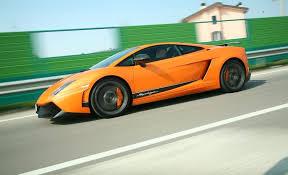 lamborghini gallardo lp 570 4 superleggera 2011 lamborghini gallardo lp570 4 superleggera review car and