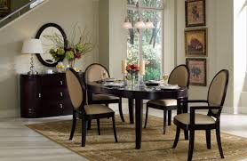 dining room dining table centerpieces awesome dining room