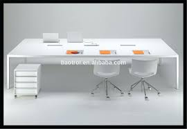High Top Conference Table Triangle High Top Table U2013 Anikkhan Me