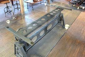 crank table base for sale industrial crank table base we industrial hand crank table base