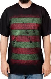 halloween horror nights shirts best 25 freddy krueger mask ideas on pinterest freddy krueger