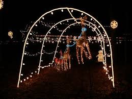 scout light show scouts to host 8th annual holiday light show sayville ny patch