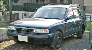 nissan sunny 1992 index of data images galleryes nissan sunny wagon