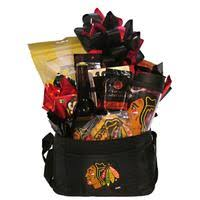 sports gift baskets basketworks chicago gift baskets and baby gift baskets