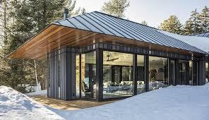 building a home in vermont design modern architecture vermont birdseye