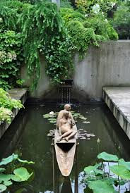 429 best garden ponds images on pinterest garden ideas pond