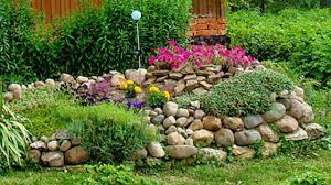 40 garden backyard and landscape ideas 2017 flower decoration