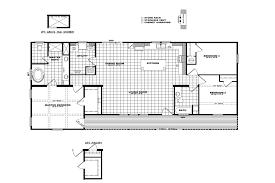 custom homes plans jim walter homes plans home design plan
