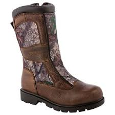s pink work boots canada shoes boots bass pro shops