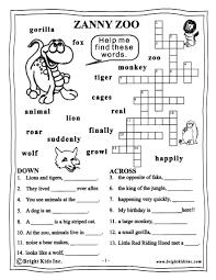 ideas free grade 3 english worksheets resume huanyii