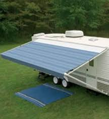 Patio Awning Replacement Covers Best 25 Rv Awning Replacement Ideas On Pinterest Travel Trailer