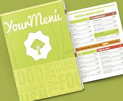 top 28 free psd restaurant menu templates 2017 simplefreethemes