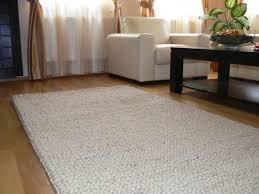 livingroom carpet modern concept best carpet for living room what carpets are best
