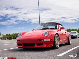 porsche matte red attachments rennlist porsche discussion forums