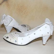 2 inch heel wedding shoes discount inch kitten heel wedding shoes 2017 inch kitten heel