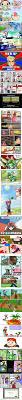 Pokemon Logic Meme - best of pokemon logic pokémon video game and gaming
