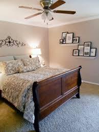 remarkable ideas bedroom shelf ideas 17 best about bedroom wall