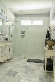 bathroom contemporary bathroom doorless shower design bathroom
