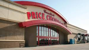 price chopper now offers instacart same day home delivery kansas