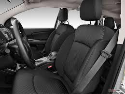 Dodge Journey Interior Lights 2016 Dodge Journey Safety U S News U0026 World Report