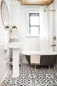 small bathroom renovation ideas 16 small bathroom renovation ideas futurist architecture