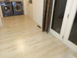lamton laminate flooring reviews meze
