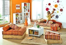 best website for home decor best decor websites home decor sites web best home decor sites