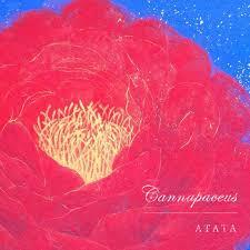 atata cannapaceus atata official website