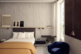 chambre metiers cfe chambre metiers 12 chambre chambre des metiers cfe