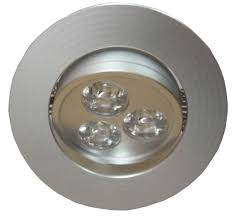 under cabinet led puck lighting puck lights led image all about puck lights led u2013 ashley home decor