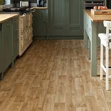 avenue timber tavel 562 vinyl cushion floor factory