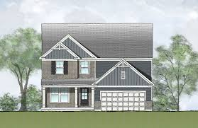 arcadia in alexandria ky new homes floor plans by drees homes more communities by drees homes
