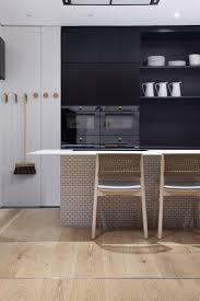 1645 best kitchen storage display images on pinterest kitchen