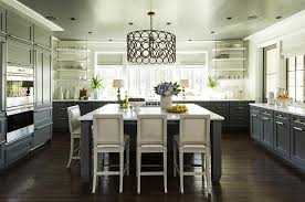 southern living kitchens ideas 2014 southern living idea house