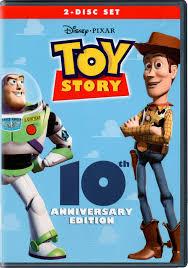 Trixie The Halloween Fairy Wiki by Toy Story Disney Wiki Fandom Powered By Wikia
