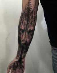 25 best arm tattoos for images on ideas