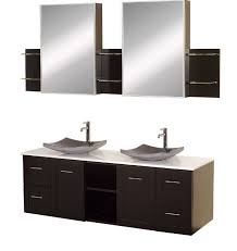 60 inch bathroom vanities double sink lowes best bathroom and