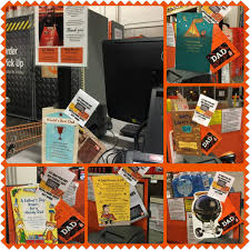 home depot black friday 2017 ad hilo hawaii thd8949 hashtag on twitter