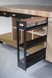 100 west island kitchen custom designed kitchens portfolio