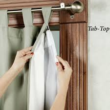 108 Length Drapes 108 Inches Drop Ready Made Curtains Red Memsaheb Net